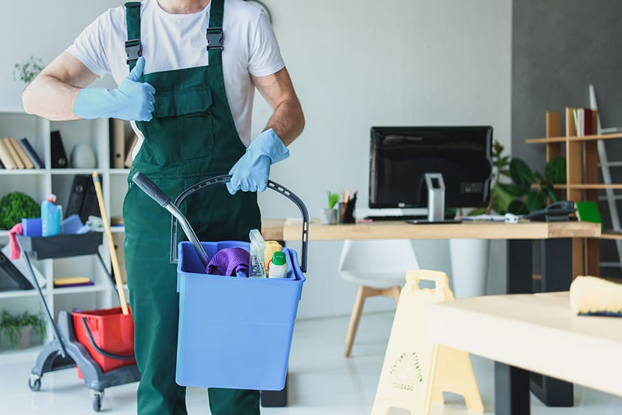 homepage-office-cleaning
