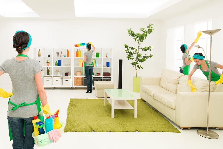 homepage-residential-cleaning