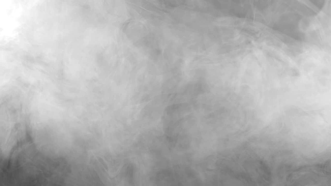 fogger-disinfection