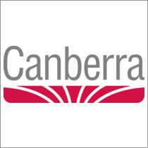 canberra-logo-square