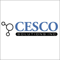 cesco-solutions-logo-square